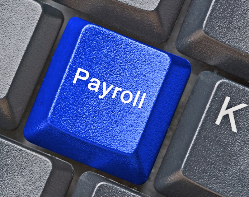 Payroll teams need to be aware of the various withholding laws according to state law.
